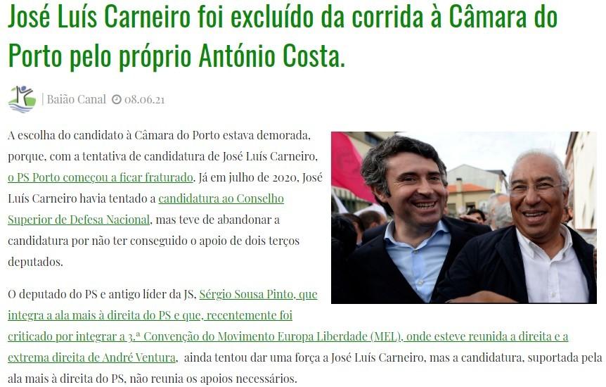José Luís Carneiro 08jun2021.jpg