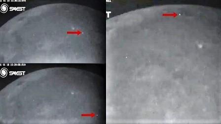 impacts-moon-surface.jpg