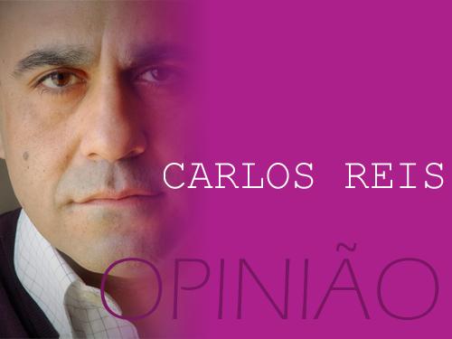 Carlos Reis.png