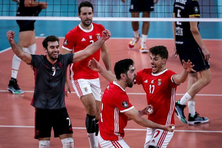 Benfica_Voleibol.jpg