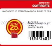Charcutaria Izidoro +25% extra