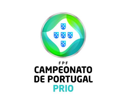 Logo-CPPrio-01.jpg
