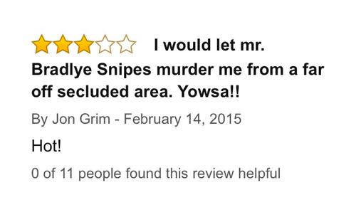 American Sniper.png