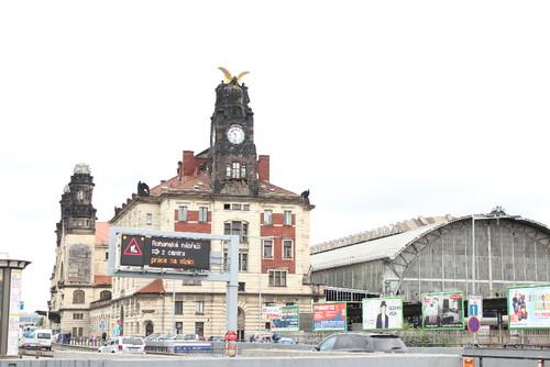 IMG_1770 Praga