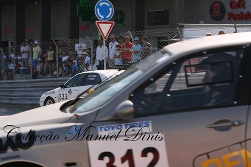 Circuito de Vila Real sexta 2015 (29).JPG