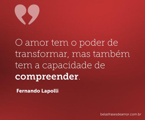 mensagens-sobre-o-poder-do-amor-6.jpg