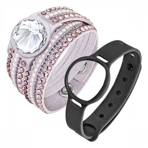 swarovski-crystal-slake-deluxe-pink-black-activity