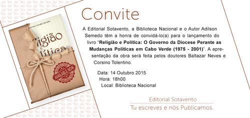 convite_web.PNG