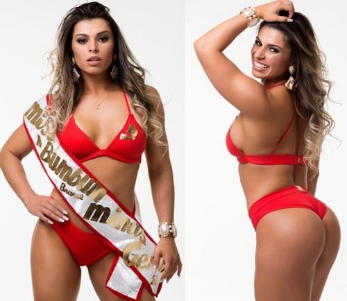 Vivian Cristinelli 5
