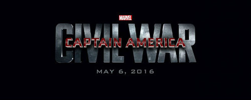 cap3-civil-war-logo.jpg