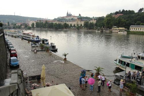 IMG_1283 Praga