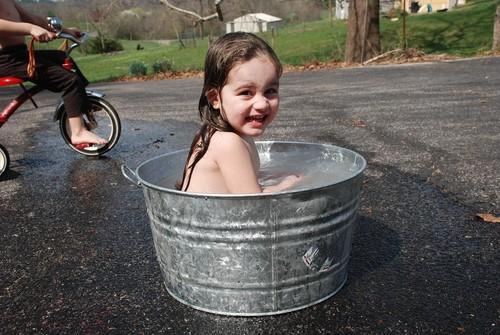 bekah-in-the-tub.jpg