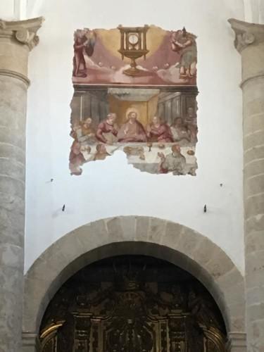 frescos -2.jpg