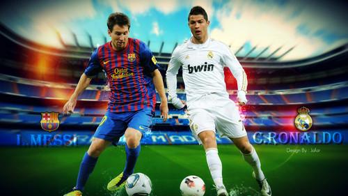 Messi_vs_Ronaldo.jpg