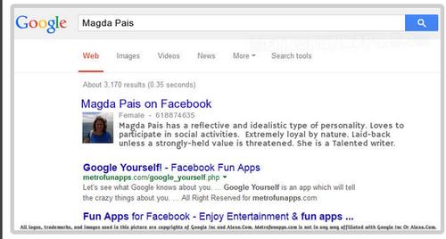 eu no google.png
