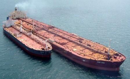Knock_Nevis-o_maior_petroleiro_do_mundo.jpg
