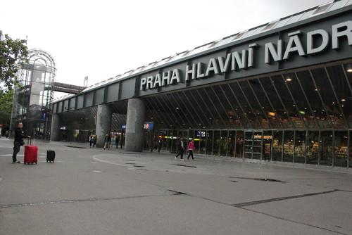 IMG_1954 Praga
