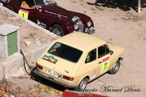 Rally de Portugal Histórico 2008  (69).jpg