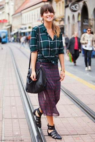 plaid-womens-trendy-2013-clothing-1.jpg