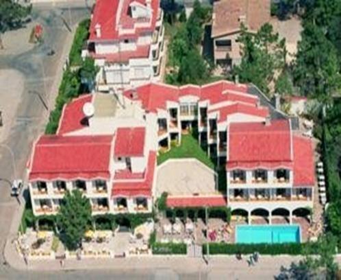 Hotel Casablanca Inn 01.jpg