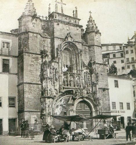 Praça de Sansão. Mercado.jpg