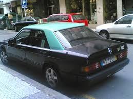 foto taxi.jpg