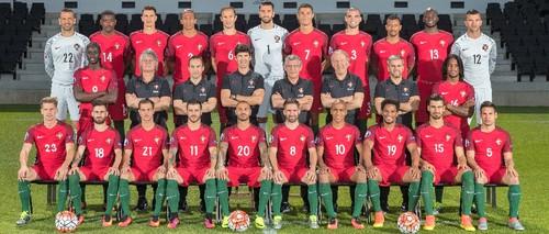 foto_oficial_seleccao_nacional_portugal_euro_2016_