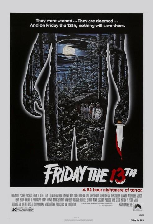 horror-friday-the-13th-movie-poster-1980.jpg