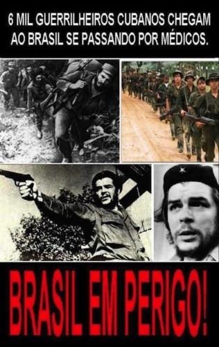 2018-11-22 Guerrilheiros cubanos.jpg