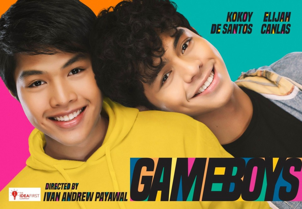 210909_Gameboys.jpg