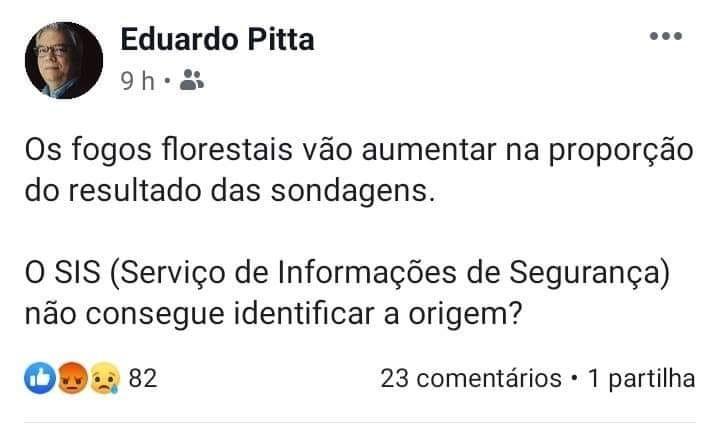Eduardo Pitta.jpg