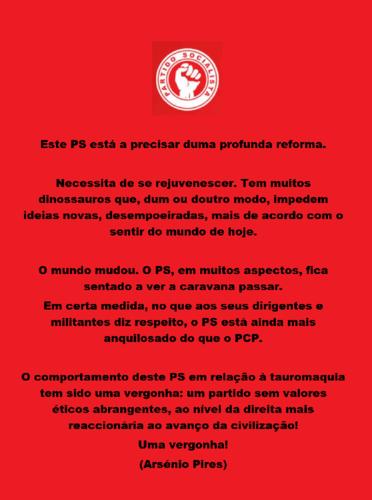 PARTIDO SO.png