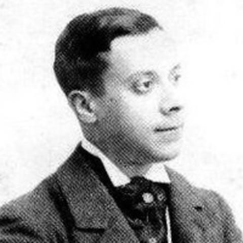 Eugenio de castro.jpg