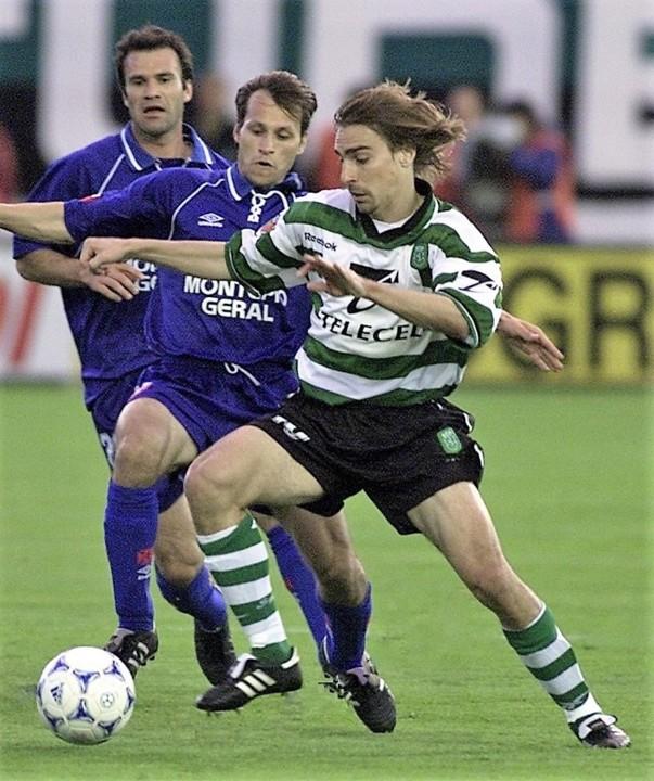 SCP CFB 1999-00 1-0 CN 28ª jornada 2.4.2000.jpg