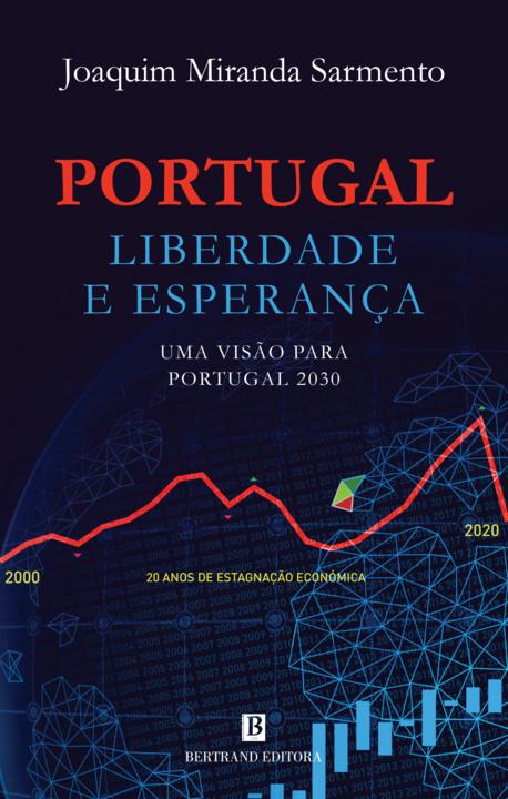 Portugal Liberdade e Esperança.jpg