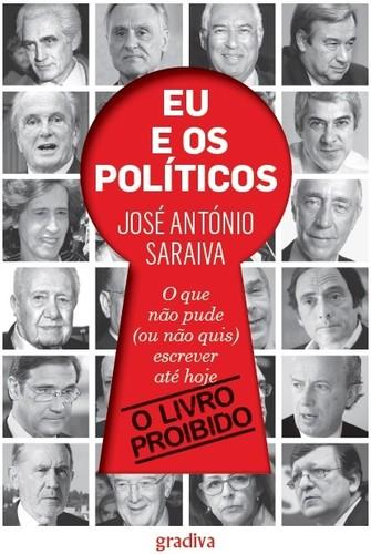 EU E OS POLITICOS ab.jpg