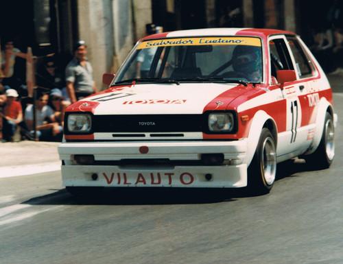 manuel-fernandes-1983-13.jpg