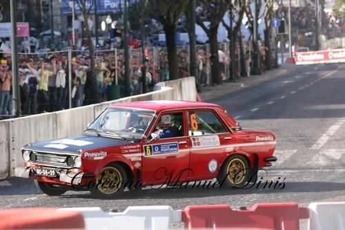 Porto Street Stage Rally de Portugal (163).JPG