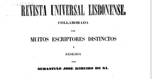 revista universal lisbonense.png
