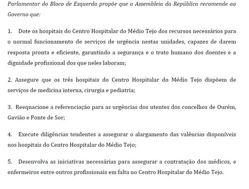 bloco hospitais.png