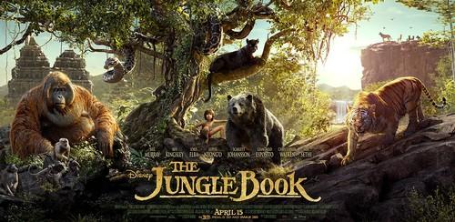 the_jungle_book.jpg