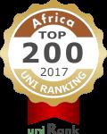 top-200-Africa-universities.png
