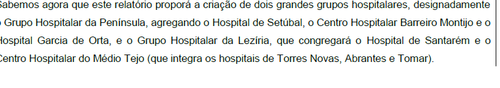 hospital bloco 2.png