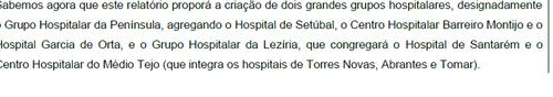 hospital bloco 2.png