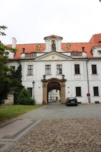 IMG_1535 Praga