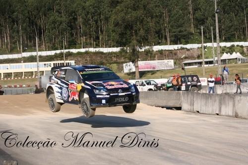 2015 Shakedown  Rally de Portugal 2015 (151).JPG