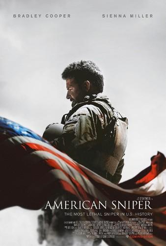 american-sniper-poster[1].jpg