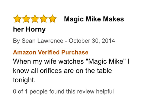 magic mike.png