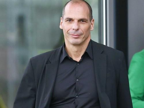 yanis-varoufakis-22.jpg