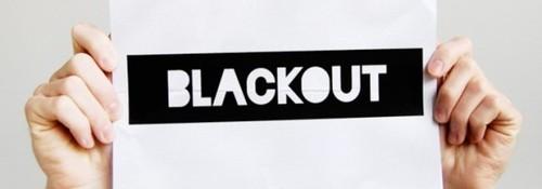 blackout-1__120118080821-e1326874149950-575x201.jp